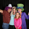 Relay Photobooth-039
