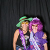 Relay Photobooth-020