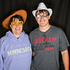 Relay Photobooth-047