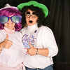 Relay Photobooth-043