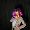 Relay Photobooth-022