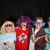Relay Photobooth-052