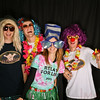 Relay Photobooth-050