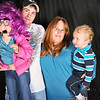 Relay Photobooth-028
