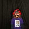 Relay Photobooth-032