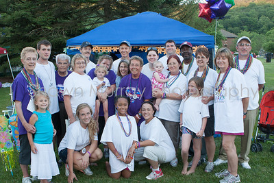 Relay for Life 2012_062212_0035