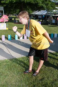 Relay for Life 2012_062212_0021