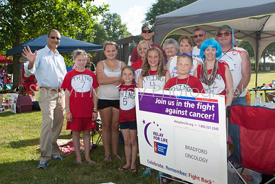 Relay for Life 2012_062212_0012