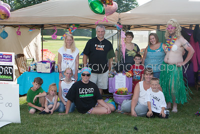 Relay for Life 2012_062212_0013