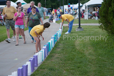 Relay for Life 2012_062212_0042