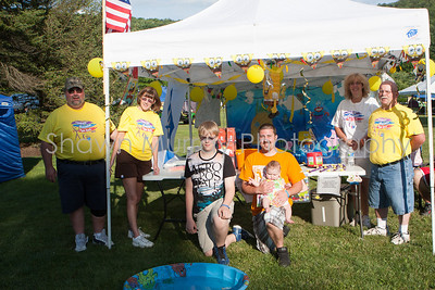 Relay for Life 2012_062212_0018