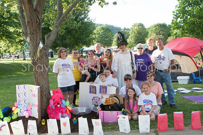 Relay for Life 2012_062212_0025