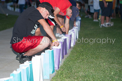 Relay for Life 2012_062212_0039
