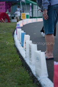 Relay for Life 2012_062212_0045
