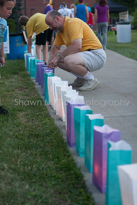 Relay for Life 2012_062212_0043
