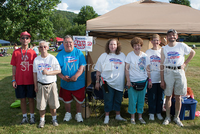 Relay for Life 2012_062212_0011