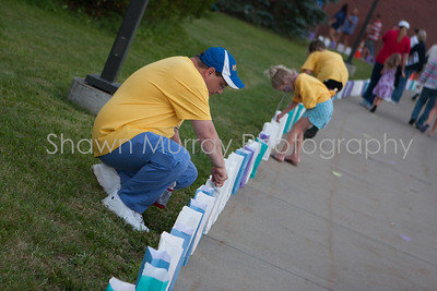 Relay for Life 2012_062212_0041