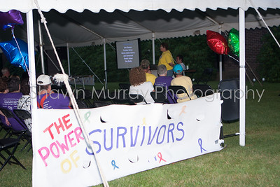 Relay for Life 2012_062212_0036