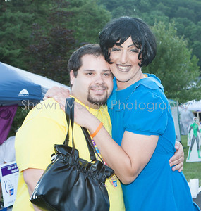 Relay for Life 2012_062212_0029