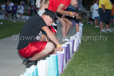 Relay for Life 2012_062212_0040