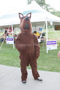 Relay for Life 2012_062212_0034