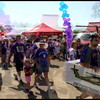 A Relay for Life