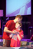 '17 Easter - Baptism 34