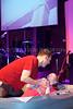 '17 Easter - Baptism 35