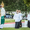 OLPH Eucharist Celebration Ceremony - 24 Sep 2017