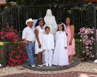 Communion Saturday-5