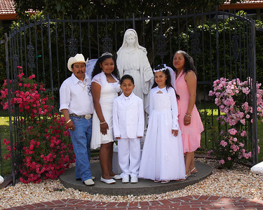 Communion Saturday-4