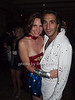 Countess Luann de Lesseps, Jacques Azouley<br /> photo by Rob Rich/SocietyAllure.com © 2012 robwayne1@aol.com 516-676-3939