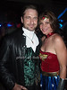 Gerard Butler, Countess Luann de Lesseps<br /> photo by Rob Rich/SocietyAllure.com © 2012 robwayne1@aol.com 516-676-3939
