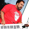 Remembering Jazz Icon George Duke. Dies at 67.