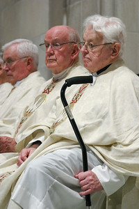 Golden Jubilee of Diocese