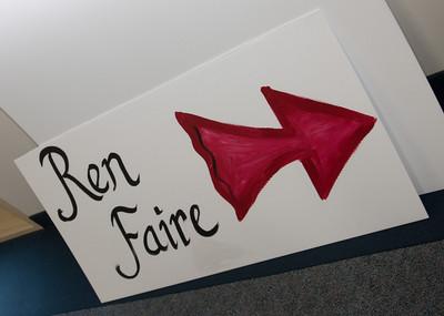 Ren-Fair-2011-118