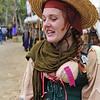 Renaissance Faire 2009 012
