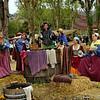 Renaissance Faire 2009 003