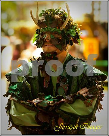 Renaissance Faire Irwindale ( Renaissance Pleasure Faire )