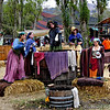 Renaissance Faire 2009 002