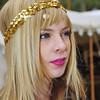 Renaissance Faire 2009 011