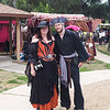 Renaissance Faire Escondido