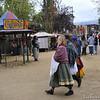 Renaissance Faire 2009 008