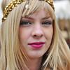 Renaissance Faire 2009 010