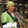 Renaissance Faire 2009 019