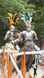 NY Renaissance Faire 2017
