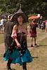 2013 MN Renaissance Festival_BWP45428