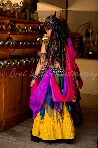 2013 MN Renaissance Festival_BWP45190