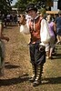 2013 MN Renaissance Festival_BWP45472
