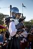 2013 MN Renaissance Festival_BWP45903